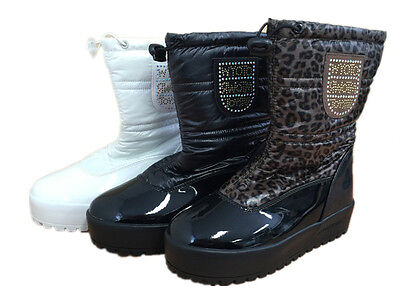 APRES SKI Snow Walking Boots WARM BOOTS SHOES $25 IF PICK UP