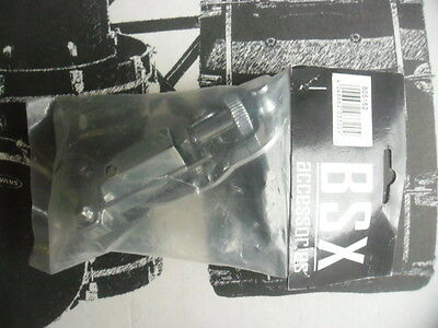 BSX 805162 Spare snare strainer-NEW