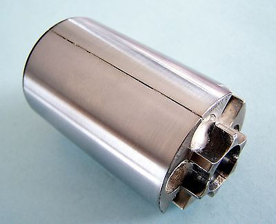 Hydra-Lock Corp. Ac-46921-S2 Collet Part # 1702-726 Made In Usa