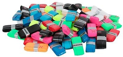 BABOLAT MY GRIP TENNIS RACKET OVERGRIP choose 10 grip from various colour grips