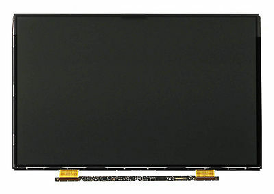 APPLE MACBOOK AIR 13 MODEL A1369 REPLACEMENT LAPTOP LCD LED Display Screen