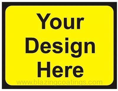 Hydrographic-Water Transfer-Hydrodipping-Film-Hydro Dip-Your Custom Design