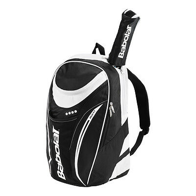 Babolat  Maxi Pack Club (Clubline) Backpack For Tennis Or Travel