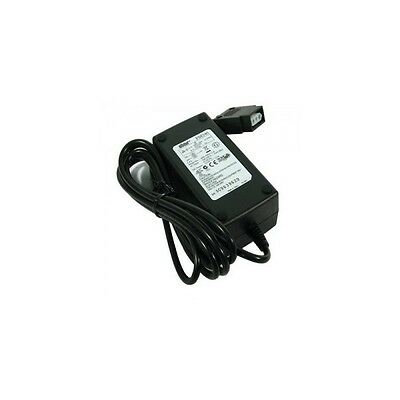 Impresora Dp8340 Fuente De Alimentacion Power Supply