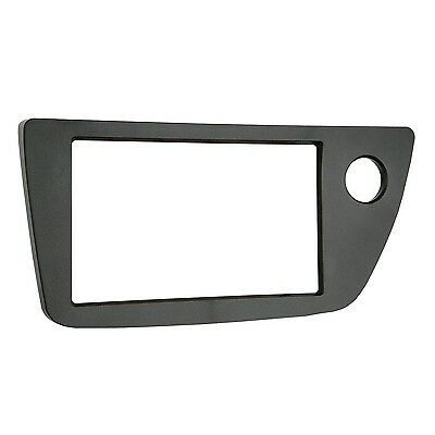 Metra 95-7867 Double DIN Installation Kit for 2002-2006 Acura RSX Vehicles (B...