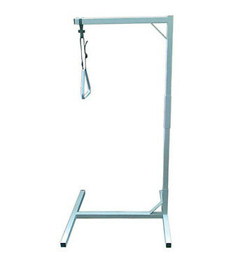 Overbed Self Help Pole Free Standing *BRAND NEW*