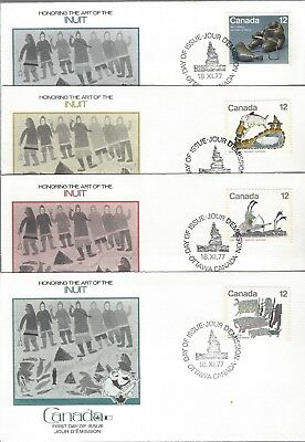 1958 US - Boy Scouts - Scoutlatch - Troop 126 Chief Seattle Council cover