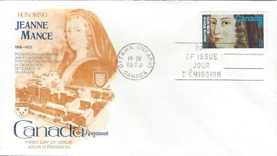 1966 UN-NY - Peace Keeping Observers FDC