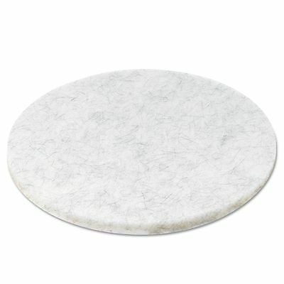 Premiere Pads Ultra High-Speed Buffing Floor Pads - BWK4020NAT