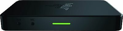 Razer Ripsaw USB 3.0 Game Capture Card for PC PlayStation 4 or 3 Xbox One or ...