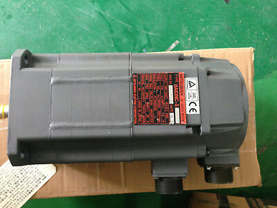 MITSUBISHI SERVO MOTOR HA83NC-S FREE EXPEDITED shipping HA83NCS NEW