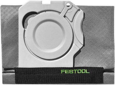 Festool Longlife-Filtersack Longlife-FIS-CT SYS | 500642