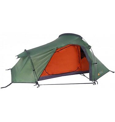 Vango Banshee 300 - 3 Person Tent - Cactus