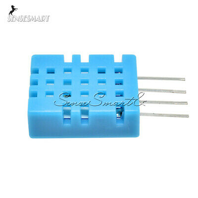 DHT-11 DHT11 Digital Temperature and Humidity Sensor Humiture Sensor for Arduino