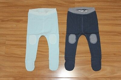 Brand New Country Road Baby Boys Solid Legging Pants