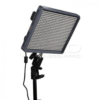 Aputure HR-672W Amaran CRI 95+ LED Video Light w/ Remote Control