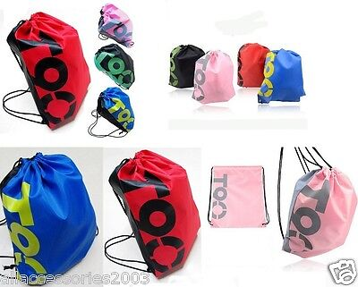 New Water Proof Swimming bag Library bag 35x42cm FREE postage for 2nd bag