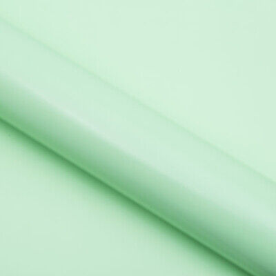 Mint Green Wrapping paper, Counter roll, gift wrap, 500mm x 50m