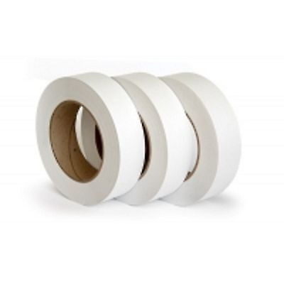 Connect+ 1000 / 2000 / 3000 Self Adhesive PB Franking 613-H Label Rolls - 3 PK