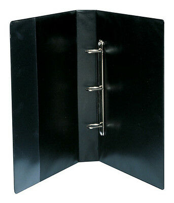 Binder B/tone A3 3R 32Mm Pvc Black