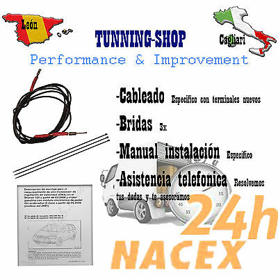 Tempomat, wire, cable, cavo, kabel, GRA, cruise control