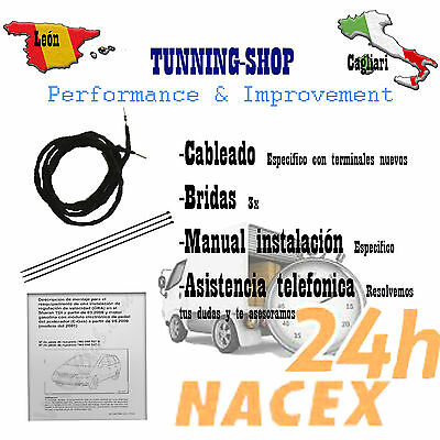 Tempomat, wire, cable, cavo, kabel, GRA, cruise control audi