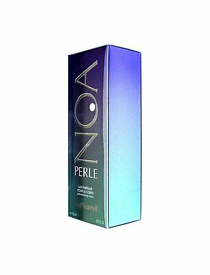 CACHAREL NOA PERLE DONNA PERFUMED BODY LOTION - 200 ml