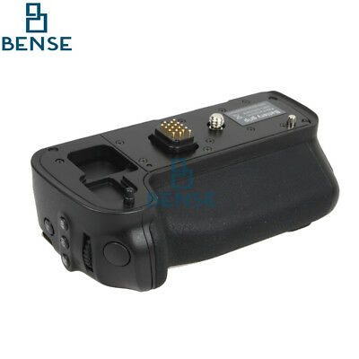 Vertical Battery Grip DMW-BGGH3 For Panasonic LUMIX DMC-GH3 DSLR