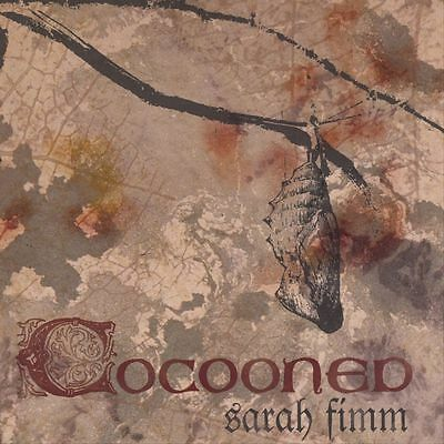 Sarah Fimm - Cocooned