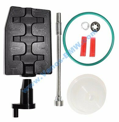 Repair Kit for DISA BMW M54 3.0