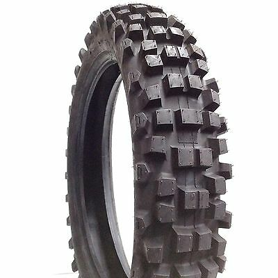 Maxxis 120/90-19 Motocross (Med) Dirt Knobby Motorcycle Tyre  *40% Off Sale*