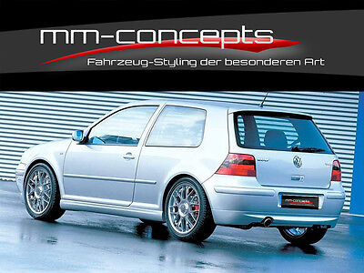 vw golf 3 gti jubi reflektor scheinwerfer beifahrerseite original hella doka vr6 eur 1 99. Black Bedroom Furniture Sets. Home Design Ideas