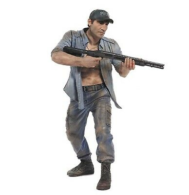 THE WALKING DEAD TV Series SHANE WALSH Action Figure