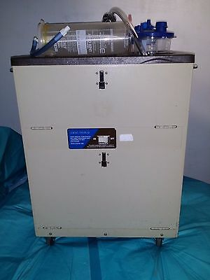 Cabot Medical Curettage Liposuction System Ref VC-7