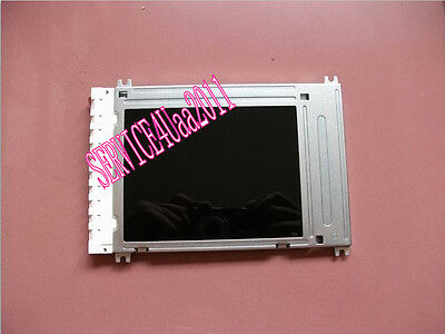 """new LCD Screen Display Panel For Compatible 4.7"""" SNT LM32P10 LM32P101 320*240 f8"""