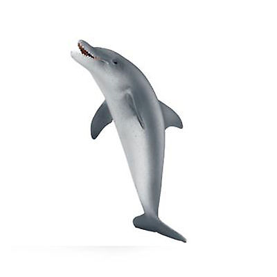 Schleich Ocean Sea Life - DOLPHIN 16088 - New with Tag - Retired