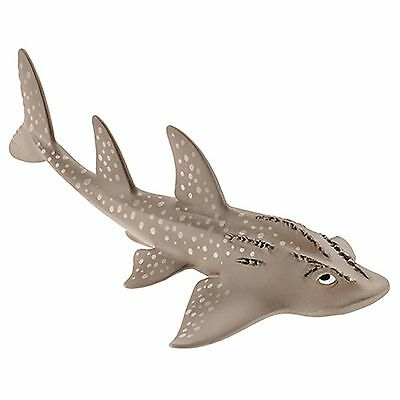 Schleich Ocean Sea Life - GUITARFISH 14766 - New with Tag