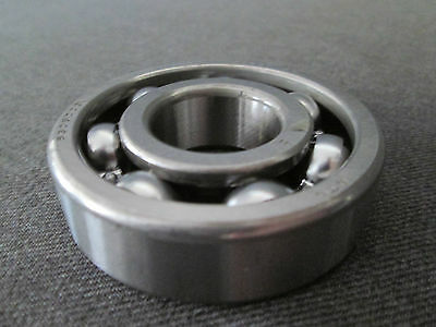 New Ducati 748 916 1098 Crankshaft Bearing 70250191A (Mt)
