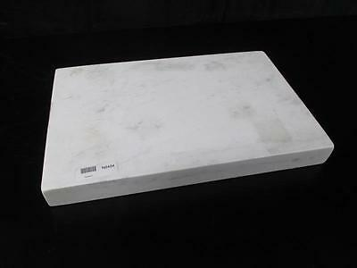 "Marble Block for Laboratory Scale/Balance - 20""x13""x2"""