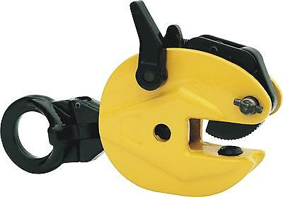 1000kg Plate Lifting Clamp
