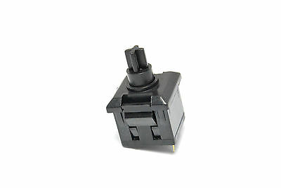 Boss Replacement Switch For All Boss Effect Pedals Pedal Fx Delay Chorus Reverb