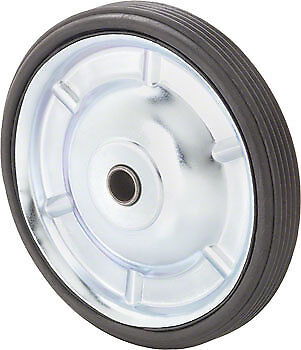 NEW Wald 1182 Replacement Training Wheel Each