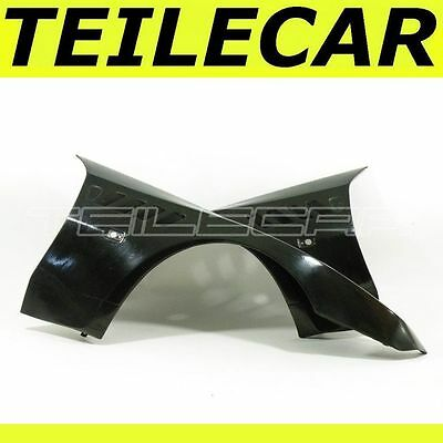 Porsche 944 S2 /Turbo/ Front Wings with air intake GRP