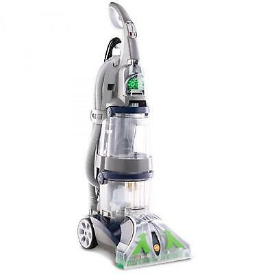 Brand New Vax V-125A All Terrain Upright Carpet Cleaner & Washer - RRP £399.99