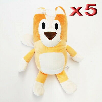 12 Sets Wholesale Jewellery Necklace & Earring Set Mixed Color Clearance Sale