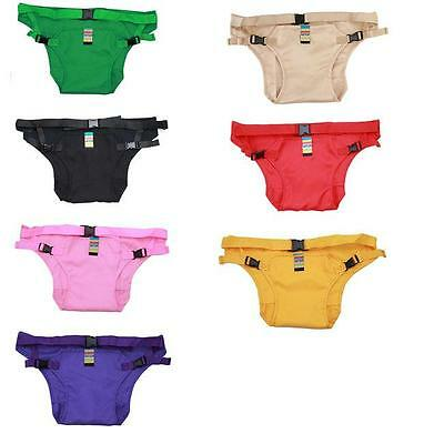 Portable Travel Baby Kids Feeding High Chair Seat Cover Sack Harness Belt Hot T