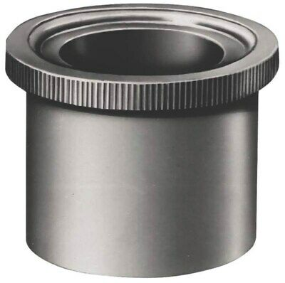 3x2 Reducer Bushing,No E950LJ-CAR,  Thomas & Betts