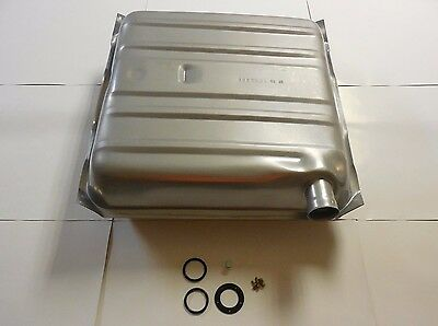 55 56 Chevy fuel / gas tank 1955 1956 Chevrolet NEW