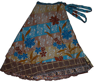 """Wholesale Lot 40 Magic Skirts Large Heign Low Price Promotion 36"""""""