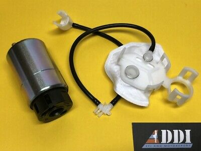 Fuel pump fits Toyota GGN HILUX TRD 4.0L S/charged 1GRFE intank electric